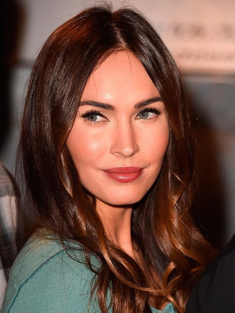 480x640-com-gallery-29916-megan-fox-eyebrow-brow-google-trend-searches-brow-game-strong-getty-gallery-07-jpg