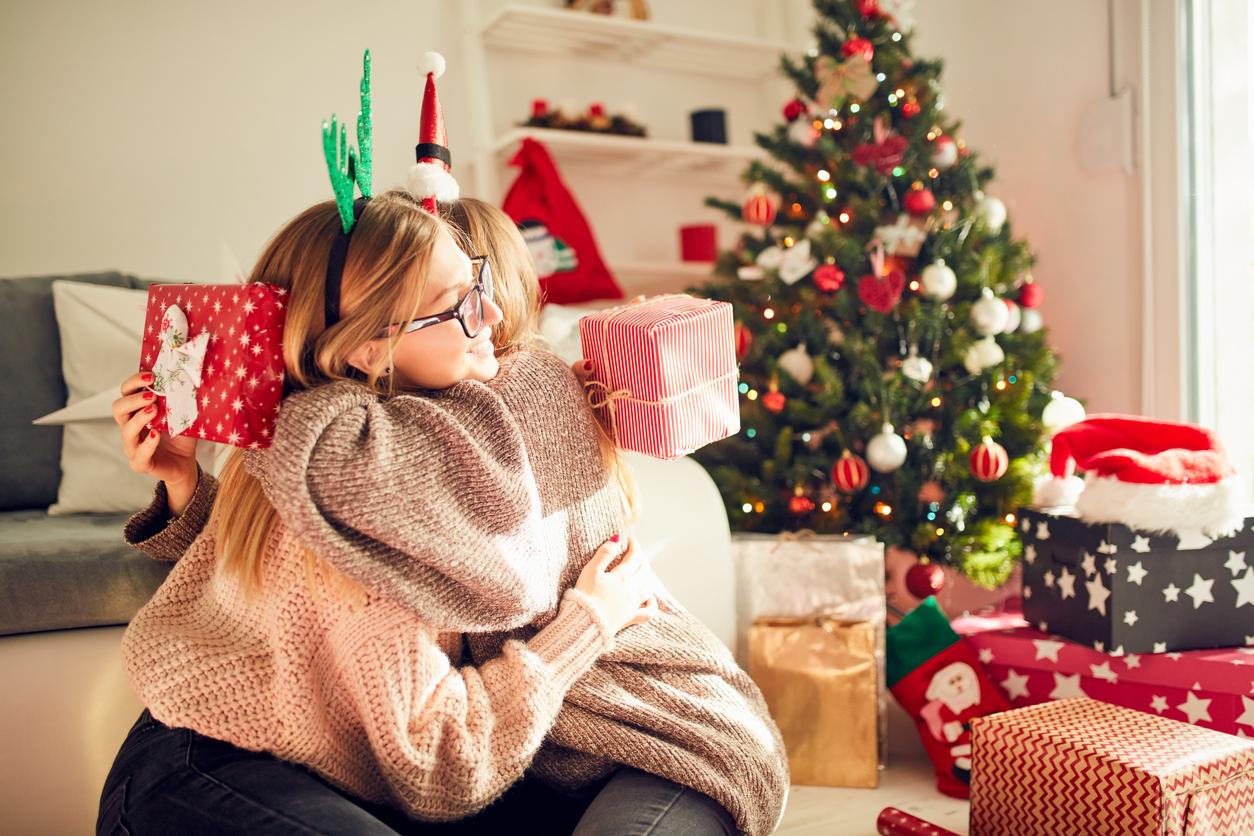 Hohoho, dit kun je doen met je 'foute' kerstcadeaus