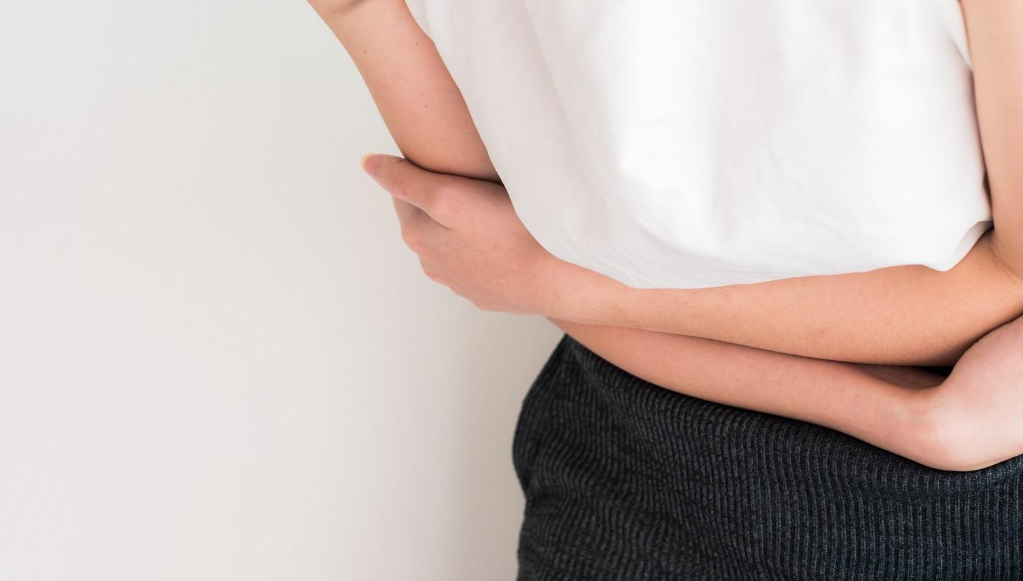 4x natuurlijke manieren om je menstruatie te verlichten