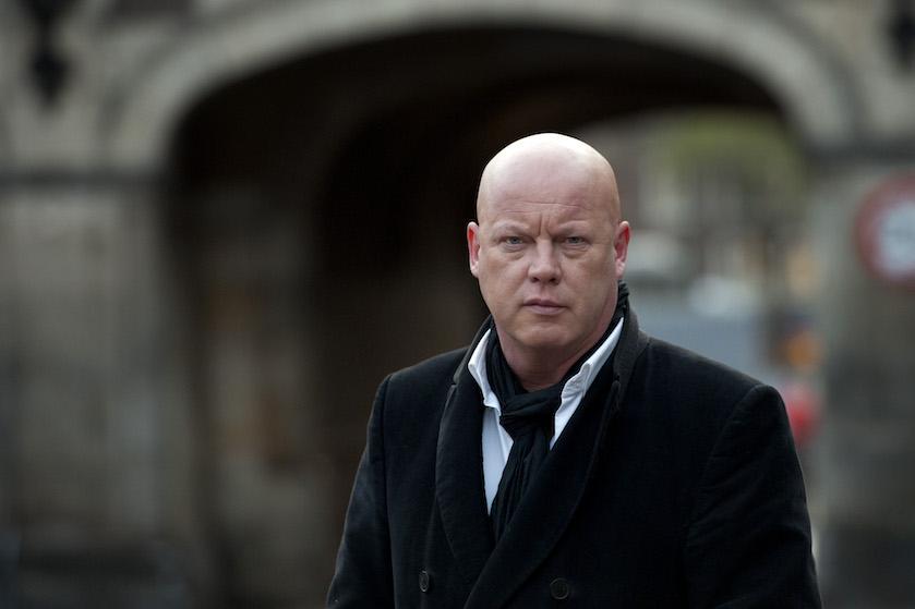'Verslaafde' Frits Wester krijgt nieuwe kans bij RTL: afgekickte verslaggever terug op tv