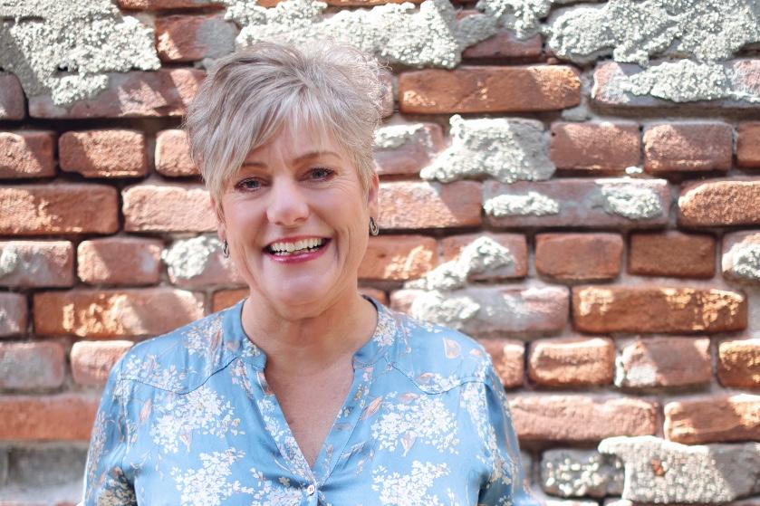 Sandra (48) werd verliefd op een getrouwde man: 'Niemand betwijfelde of de liefde oprecht was'