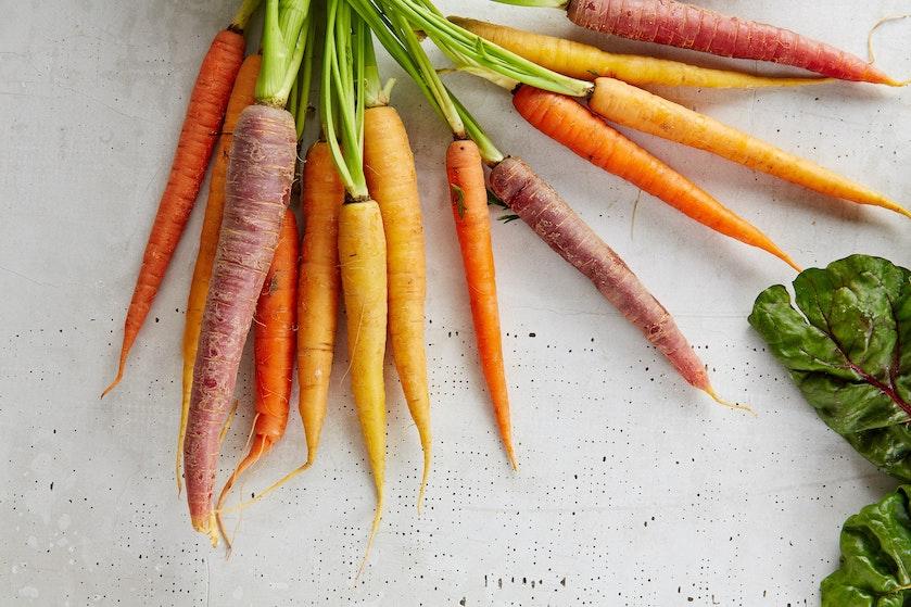Niets meer weggooien: met deze handige tips blijven groenten langer vers