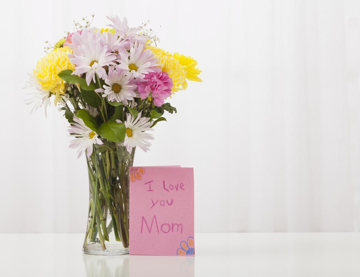 10 dingen waar jij altijd je moeder voor belt