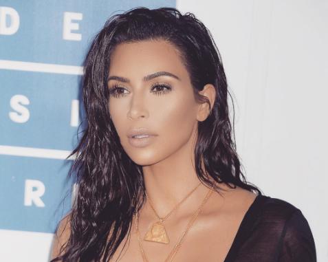 Kim Kardashian overweegt draagmoeder voor derde kind