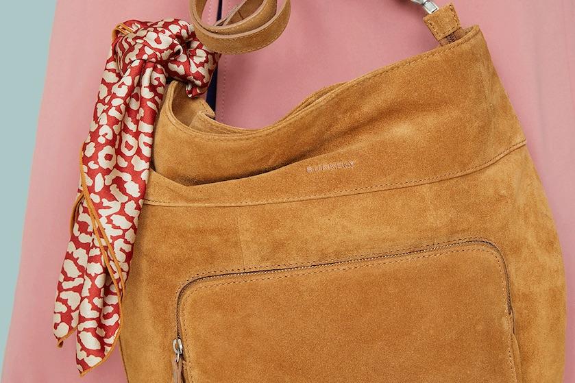 Het perfecte decembercadeau voor jezelf: deze tas wil je hebben