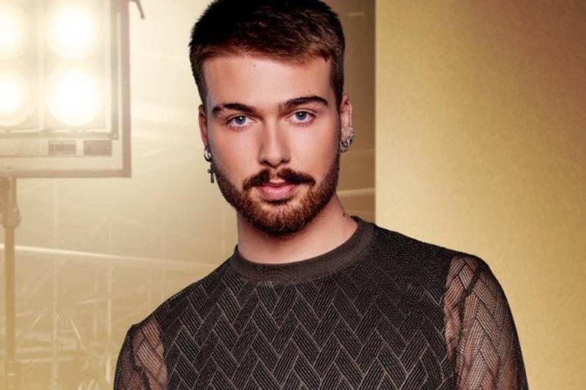 Hartverscheurend nieuws voor 'The Voice'-winnaar Dani: vriend Azad (30) plotseling overleden