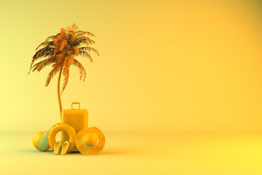 Pakken maar, die koffers: dít positieve effect heeft een vakantie (in eigen land) op je gezondheid