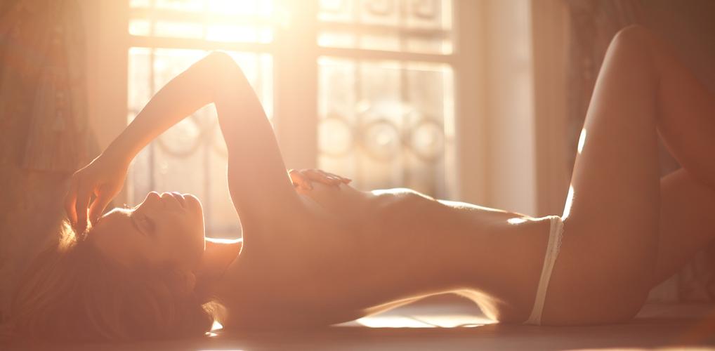 Met rooie oortjes: deze erotische verhalen zijn door jullie het meest gelezen