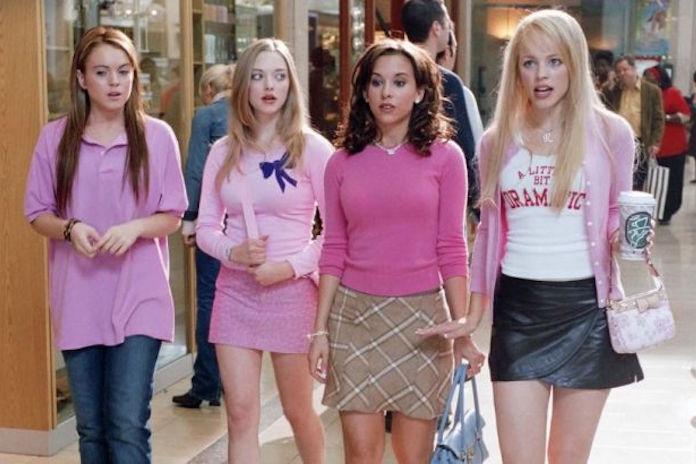 Yaaaas: een nieuwe film van Mean Girls is in de maak