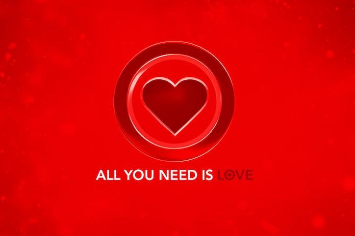Deze acteurs gaan we terugzien in de 'All you need is love'-film