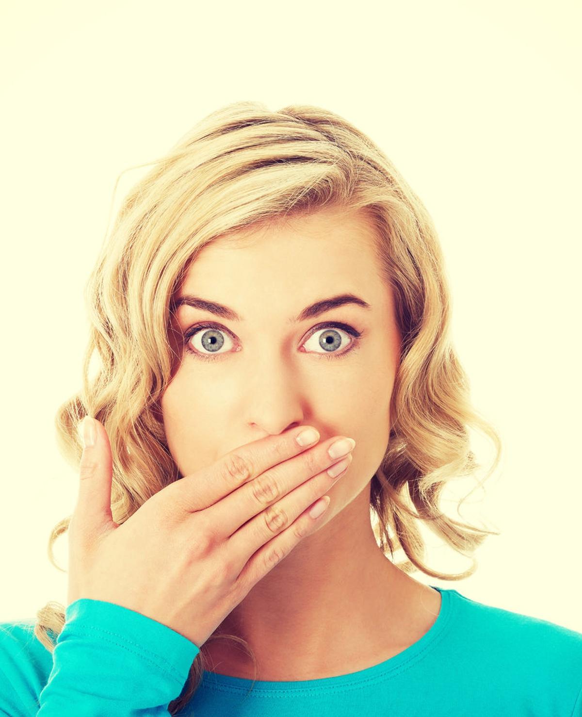 15 kleine leugens die we onszelf bijna dagelijks wijsmaken