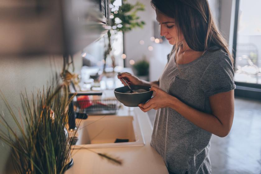Waarom diëten niet werken: 5 verrassende redenen