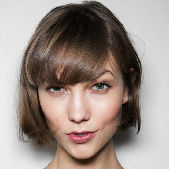 Bewezen: mannen verkiezen brunettes