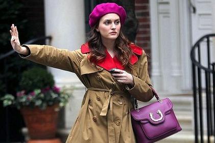 TREND: Deze winter dragen we allemaal een baret