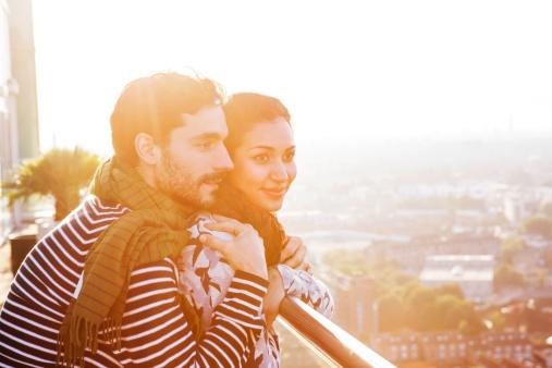 8 dingen die je alleen leert over je vriend als jullie samen op vakantie gaan