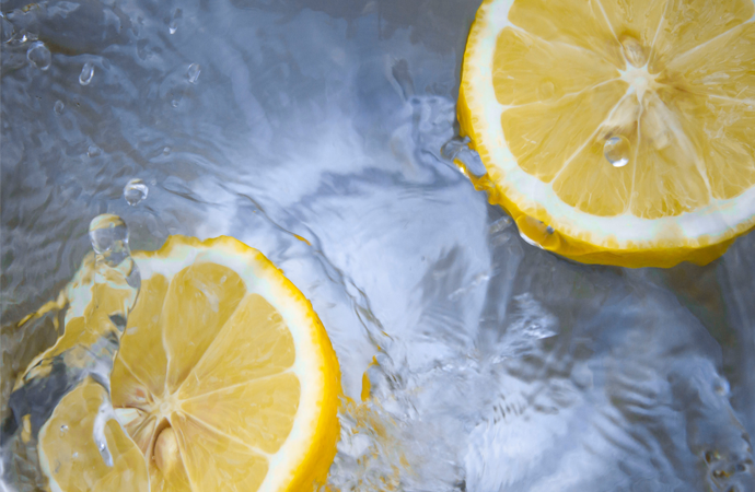 6x waarom citroenwater in de ochtend zo gezond is