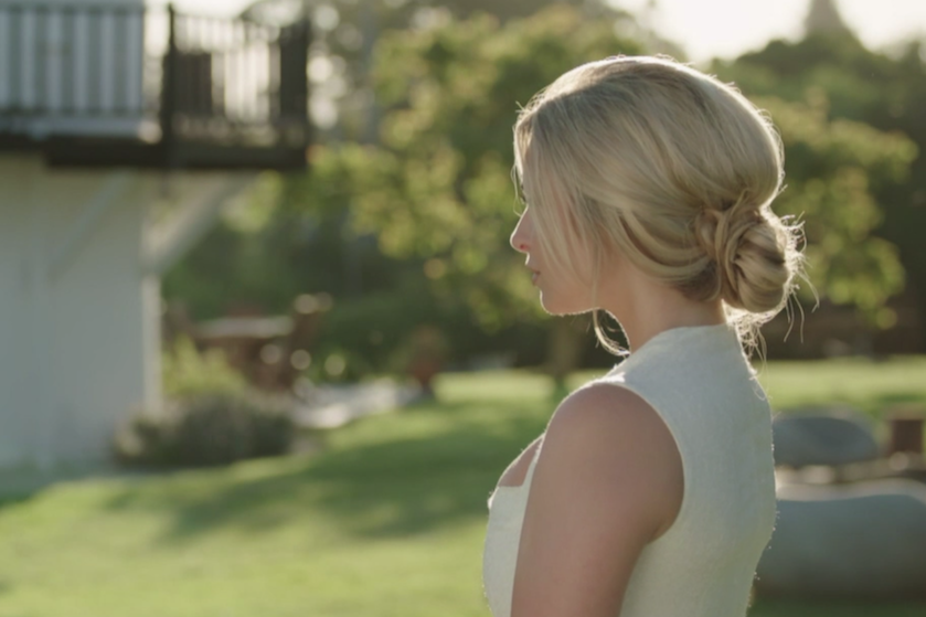 'De Bachelorette'-finale zit erop: vindt Gaby de ware, of wordt het 'Gordon gaat toch niet trouwen' 2.0?