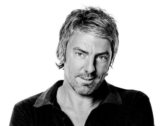 Wow: Ruud de Wild haalt uit naar Q-Music dj Mattie Valk