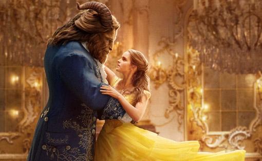 WOW: Deze sterren zingen de beroemde titelsong van Beauty and the Beast