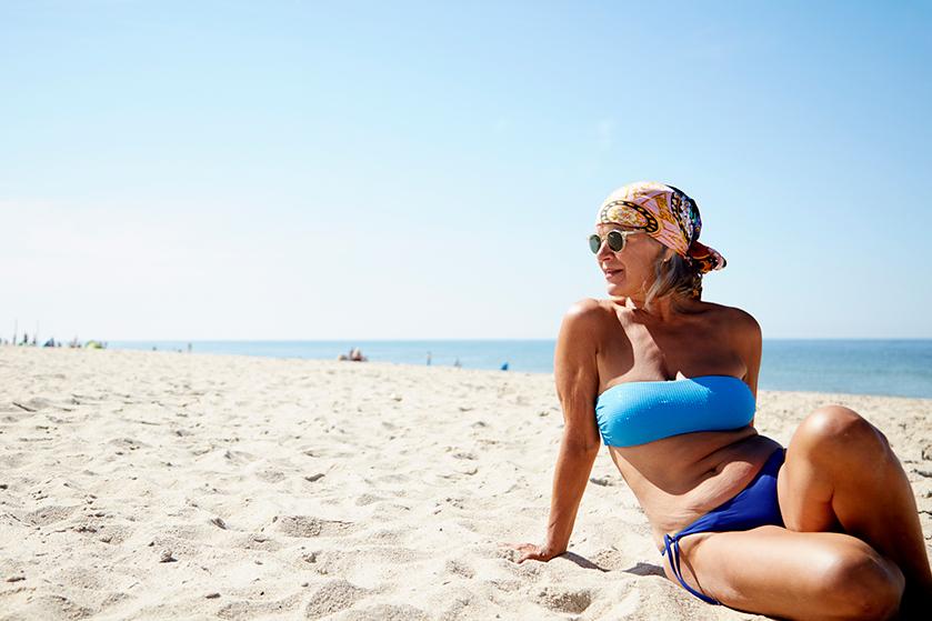 Organisatie Miss Nederland krijgt kritiek na 'Every body is bikini'-foto