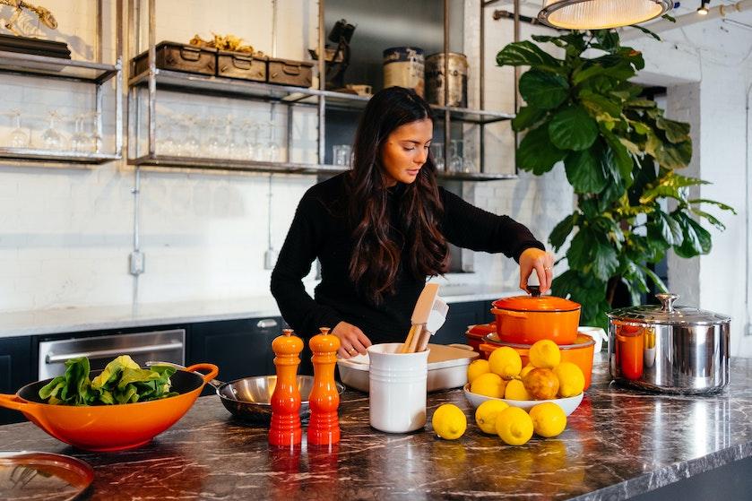 In de categorie 'good to know' én 'geld besparen': 5 simpele tips tegen voedselverspilling