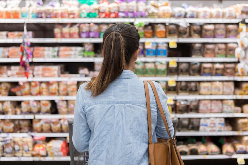 Verschillende eetgewoontes in je relatie? Zó ga je ermee om