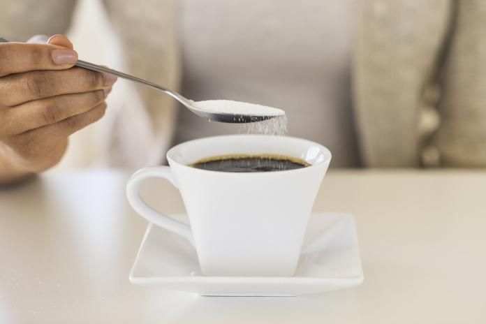 Experts adviseren 'geen suiker, maar zout in je koffie'