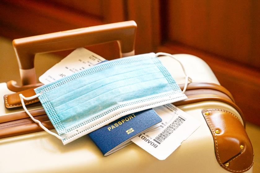 Duizenden vakantiegangers krijgen hun testuitslag te laat: dít is waar je op moet letten