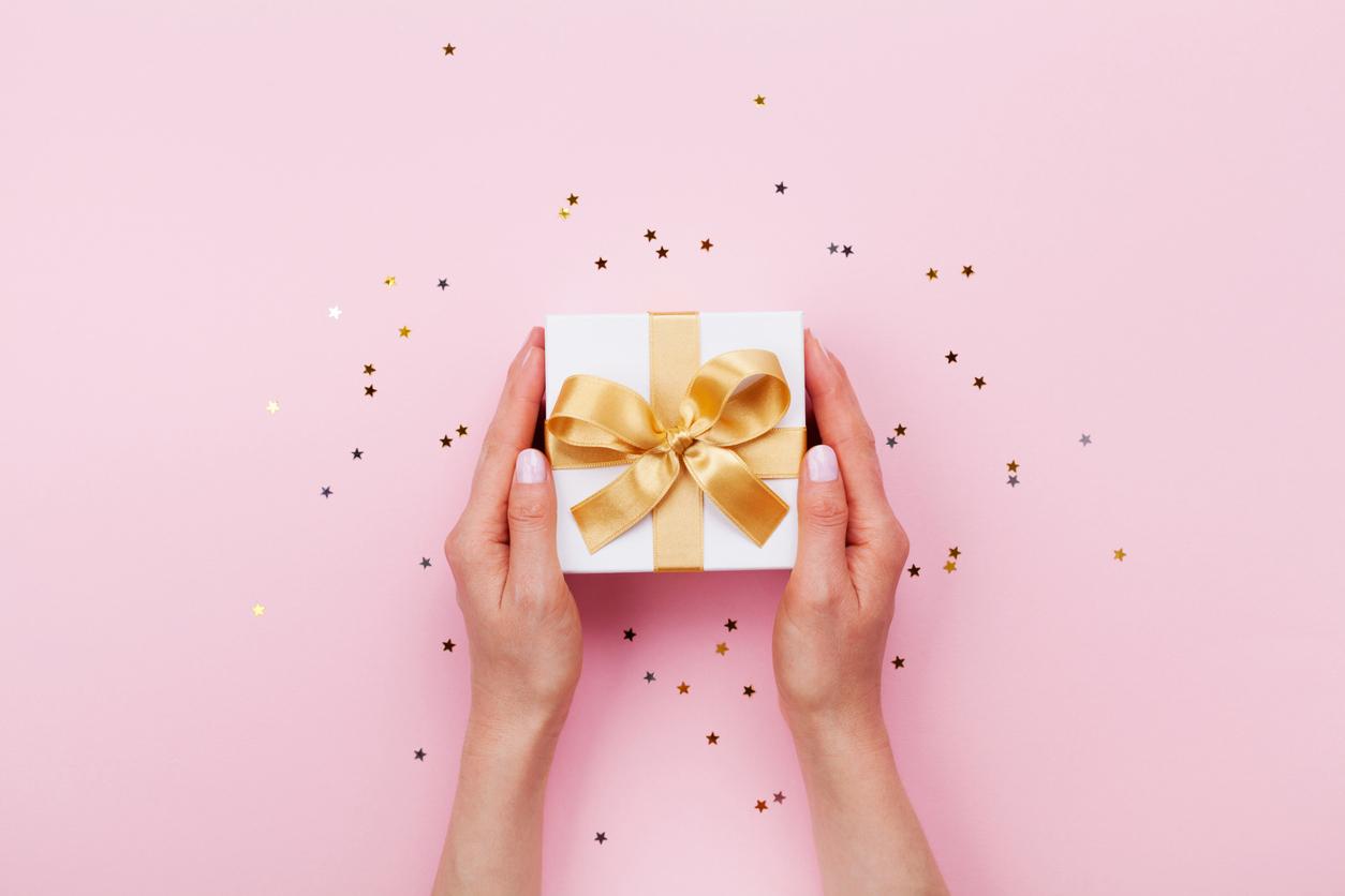 Inspiratie nodig? Dit zijn de leukste duurzame (!) cadeaus voor Moederdag