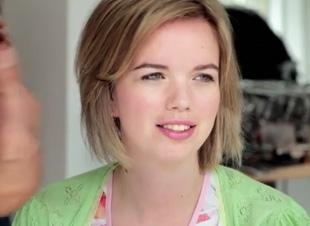 Beauty Secrets: Bianca van Felius