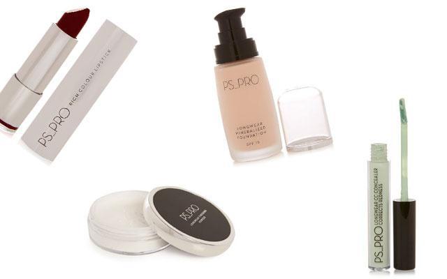 Primark lanceert nieuwe make-uplijn
