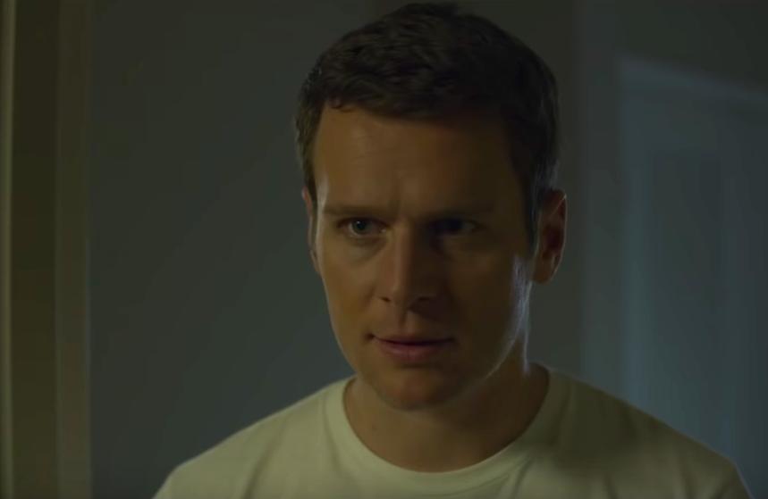 Serial killer-alarm: officiële trailer Netflix' 'Mindhunter' belooft bloedstollend 2e seizoen