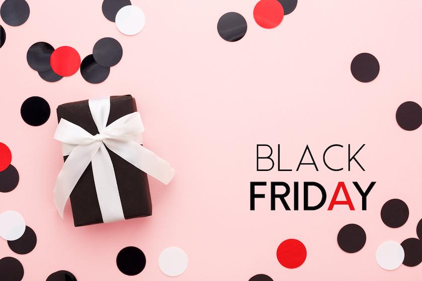 Shoppen maar! Dit zijn de beste Black Friday deals van 2019 op een rij