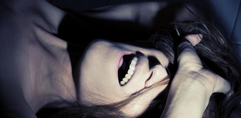 7 struggles die vrouwen met een hoge sexdrive begrijpen