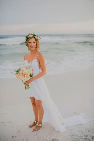 gallery-1471903393-watercolorweddingphotographer-390
