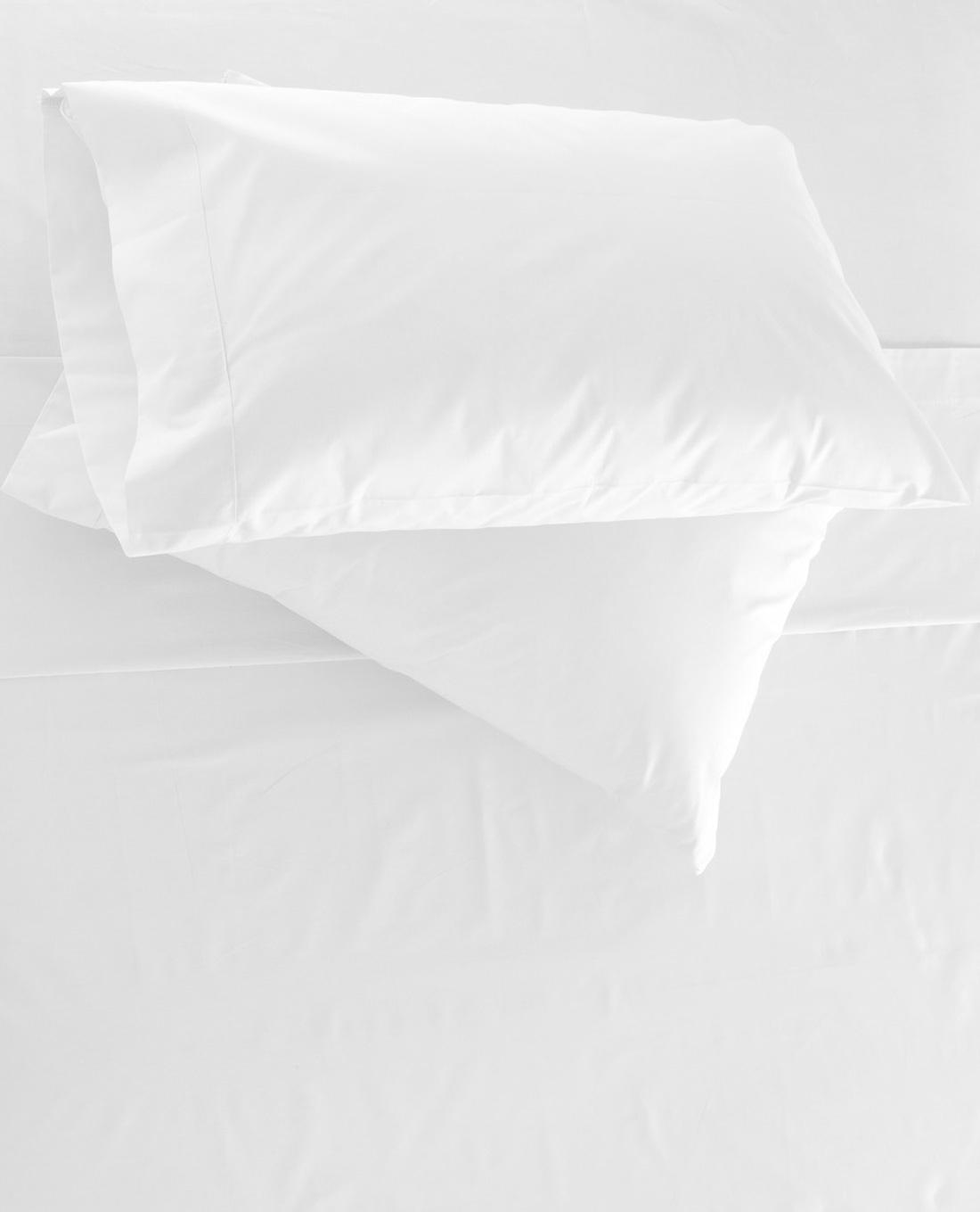 Vlekken op je matras? Zo kan je ze verwijderen