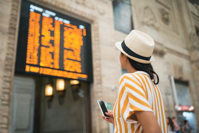 Feit of fabel: is last minute je vakantie boeken wel of niet goedkoper?