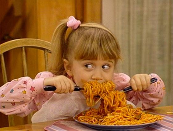 Happy World Pasta Day! 8 dingen die pastalovers zéker zullen herkennen