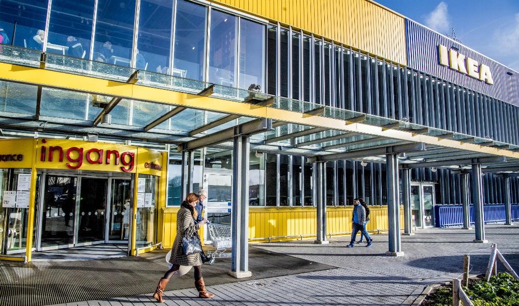 Top secret: deze dingen wist je vást nog niet over IKEA