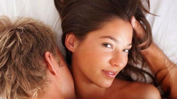 BEWEZEN: Met dit stappenplan krijg jij altijd een orgasme