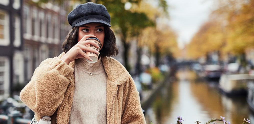 Deze 6 voordelen van dry january houden je gemotiveerd