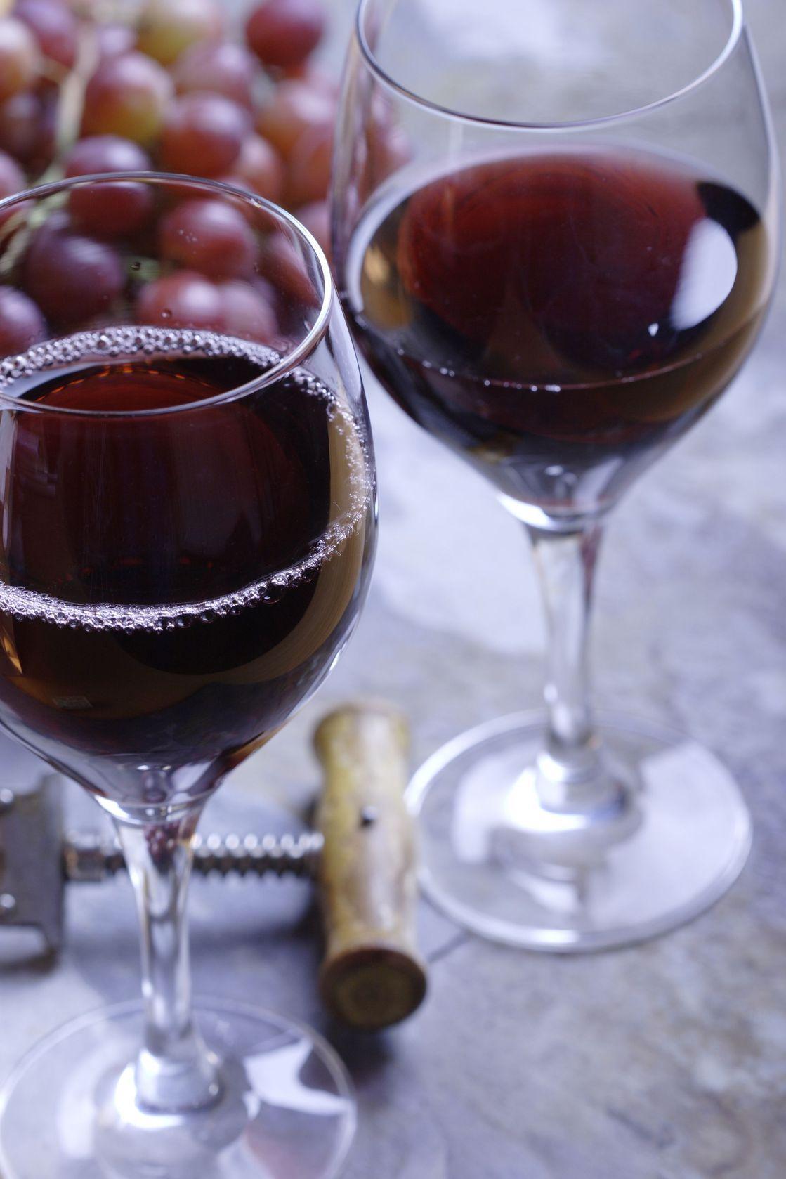 Waarom alcohol dik maakt