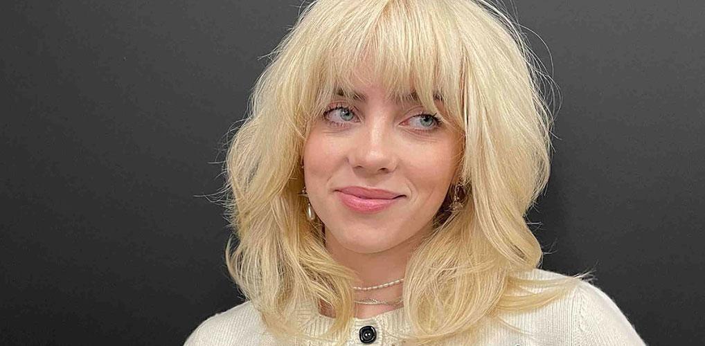 Waarom iedereen het heeft over de borsten van Billie Eilish (en dat moet stoppen)