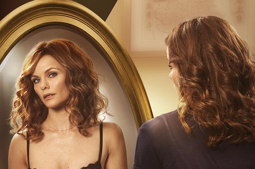 RTL bevestigt: er komt een derde seizoen van Meisje van Plezier