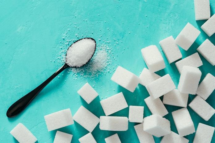 'De dag die je wist dat zou komen': er is suiker zonder calorieën in de maak