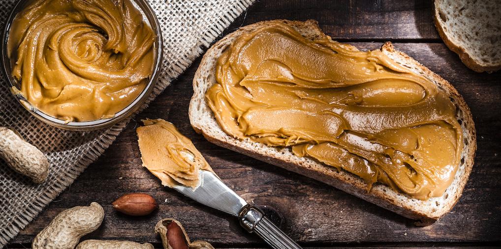 Hamsteren maar: hiér scoor je vanaf nu pindakaas met Snickers- en M&M-smaak
