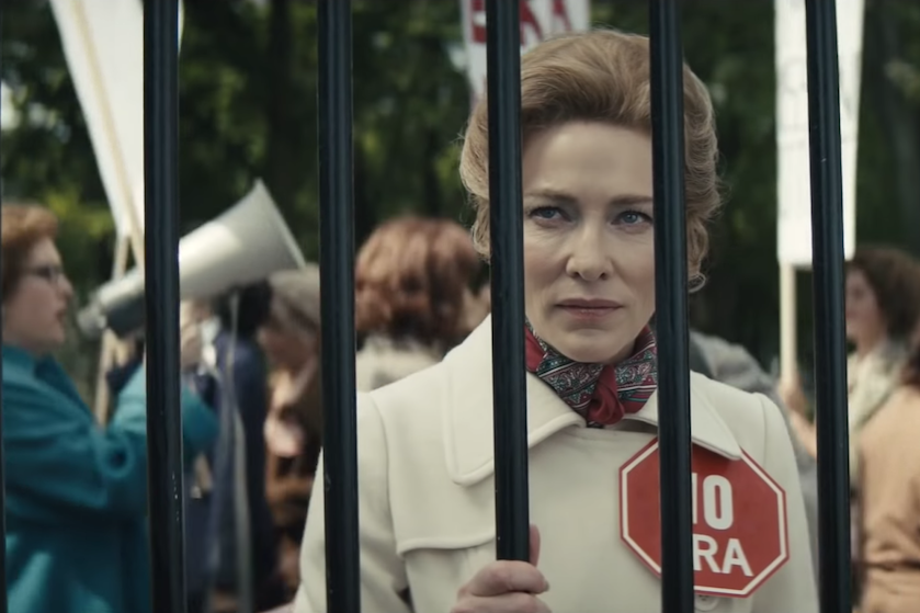 Binge lovers, opgelet: híer kijk je deze met een Emmy bekroonde series in Nederland