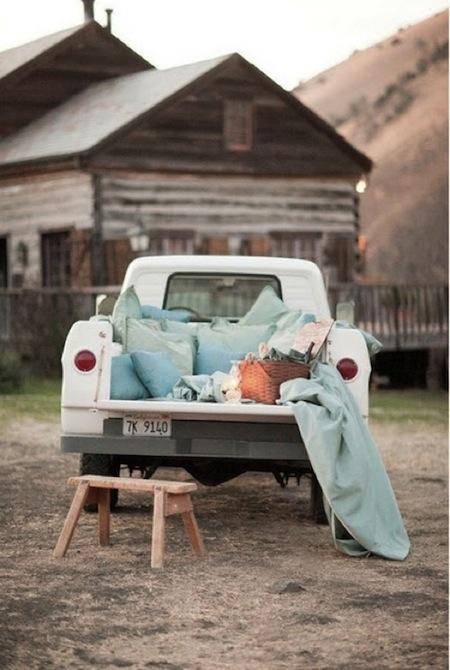 pickup-truck-picnic