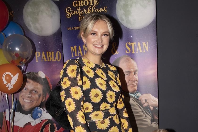 Kritiek op 'verwende' Maxime na de laatste Chateau Meiland: 'Ze verwachtte een auto als babyshower-cadeau'