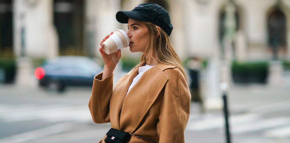 Neusspray? Kóffie zou het wondermiddel tegen hooikoorts zijn